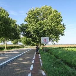 De Basileia a Bruges